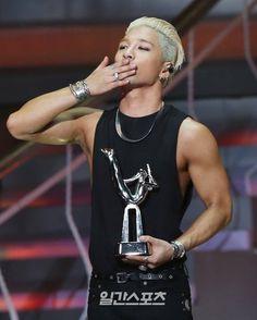 Big Bang Co tähdet datingfusion101 Christian dating site