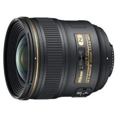 Top 5 Nikon Prime Lenses that Every Nikon Photographer Would Love to Have!