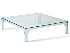 Vidrotec - Móveis de Cristal - Mesas de Vidro - Aparadores - Espelhos - Mesa de Centro Um
