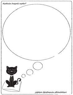 kedinin-hayali.gif (612×792)