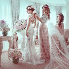 Aleksandr Nozdrin Photographer: Aleksandr Nozdrin http://www.nozdrin.com/ WPPI 2014 First Place Winner in Album – Wedding Category #mostmag #Aleksandrnozdrin http://mostmag.com/wedding/aleksandr-nozdrin/