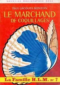 http://paul-jacques-bonzon.fr/famille_hlm_titres_2.htm