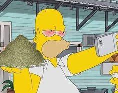 Funny Weed Memes, 420 Memes, Drug Memes, Freaky Memes, Marijuana Art, Medical Marijuana, Stoner Humor, Weed Humor, Stoner Girl