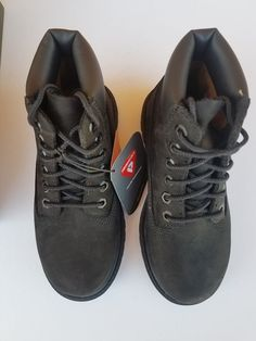 online retailer 9b48d 1a24a BLACK TIMBERLAND BOOTS BLACK SUEDE SIZE 11 KIDS  fashion  clothing  shoes   accessories  kidsclothingshoesaccs  unisexshoes (ebay link)