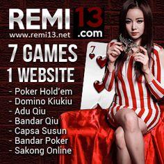 agen remi9, bandar remi9, judi remi9, agen sakong, judi sakong, bandar sakong online