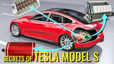 "Anyone who'd like a little deeper understanding of the workings of an electric powertrain, without going to school for engineering, would do well to watch ""How does an Electric Car work?"" https://cleantechnica.com/2017/06/23/teslas-electric-vehicle-technology-explained-video/"