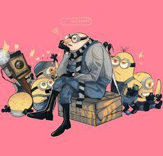 Despicable Me Gru, Minion Rush, Princess Toadstool, Bad Wolf, Super Smash Bros, Disney And Dreamworks, Cartoon Drawings, Cartoons, Films