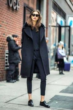 # Casual Outfits office dress codes 50 Professional Women Work Outfits Ideas You Must Try 31 005 Casual Work Attire, Business Casual Attire, Professional Outfits, Professional Women, Casual Outfits, Business Formal, Fashion Outfits, Girly Outfits, 90s Fashion
