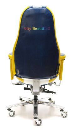 lifeform chairs lifeformchairs on pinterest