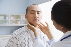 How to Understand the Stages of Non-Small Cell Lung Cancer
