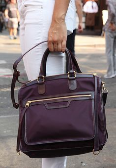 mz wallace handbags. MZ WALLACE COLLAGE Mz Wallace Handbags