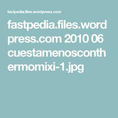 fastpedia.files.wordpress.com 2010 06 cuestamenosconthermomixi-1.jpg