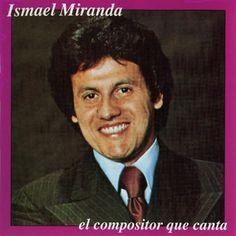 Ismael Miranda -