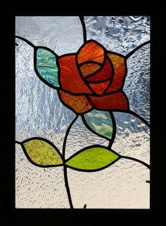 Window Painting, Glass Painting, Stained Glass Paint, Art, Glass Mosaic Art, Glass Art