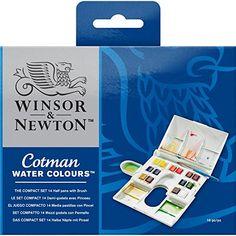 Winsor & Newton Cotman Water Colour Compact Set Winsor & ... https://www.amazon.com/dp/B00004THXH/ref=cm_sw_r_pi_dp_x_9QLQybP64MRP6