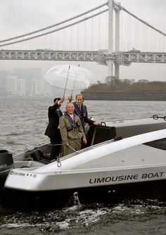 Prince William Photos: The Duke Of Cambridge Visits Japan - Day 1
