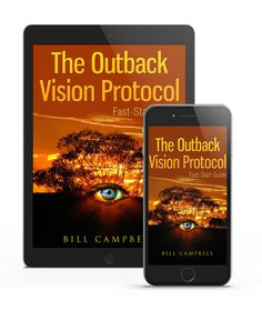 Outback Vision-Protocol - Official Website