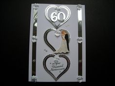 wedding cards anniversary free download - Google Search
