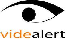 eye logo - Google Search