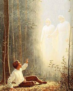 Bons Espíritos, que me assistis, dai-me a força de resistir à influência dos…