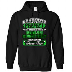 Born in NEW MILFORD-CONNECTICUT P02 - #gift for him #gift certificate. LOWEST PRICE => https://www.sunfrog.com/States/Born-in-NEW-MILFORD-2DCONNECTICUT-P02-Black-Hoodie.html?68278
