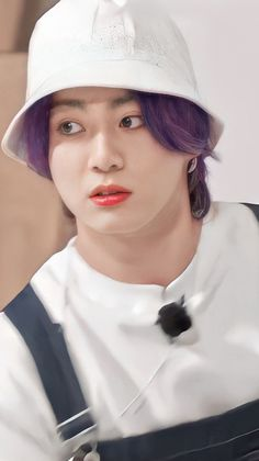 Jungkook Hot, Bts Bangtan Boy, Jung Kook, Coconut Head, Handsome Faces, Bts Concert, Record Producer, Pop Group, Korean Singer