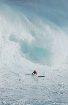 surf C