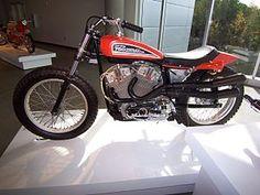 1980 Harley Davidson XR750 1.jpg