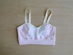Best bralette tops images feminine fashion woman fashion