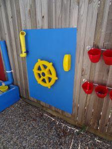 Indoor Playground For Kids – Playground Fun For Kids Outdoor Play Spaces, Kids Outdoor Play, Kids Play Area, Backyard For Kids, Indoor Play, Kids Yard, Outdoor Fun, Backyard Patio, Outdoor Ideas