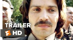 The Case for Christ Official Trailer 1 (2017) - Mike   Vogel  Movie - YouTube I saw this for the 1st time , yesterday in my Pastors Class Wednesday Night !   GO AND WATCH THE MOVIE