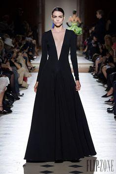 Julien Fournié Fall-winter 2014-2015 - Couture