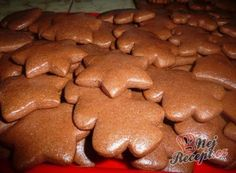 Perfect Cookie Recipes – 20 Baking Tips To Make The Best Cookies Ever - New ideas Xmas Cookies, Cake Cookies, Fall Recipes, Sweet Recipes, Baking Recipes, Cookie Recipes, Spice Bread, Cookies Et Biscuits, Christmas Baking