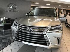#LX #Showroom #LuxuryUtilityVehicle #HarveyLexus Showroom, Luxury, Vehicles, Car, Automobile, Cars, Vehicle, Autos, Tools