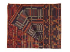 Plaid Design, Eindhoven, Source Of Inspiration, Studio, Textile Design, Traditional, Contemporary, Collection, Color