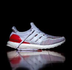 """dfcc3b798360 The highly anticipated adidas Ultra BOOST """"Multicolor"""" 3.0 ..."""
