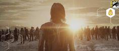 FEAR THE WALKING DEAD | Continuação da terceira temporada ganha vídeo na SDCC!