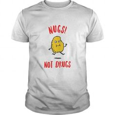 Nugs not drugs runnin #hobbies #Drugs #gift #ideas #Popular #Everything #Videos #Shop #Animals #pets #Architecture #Art #Cars #motorcycles #Celebrities #DIY #crafts #Design #Education #Entertainment #Food #drink #Gardening #Geek #Hair #beauty #Health #fitness #History #Holidays #events #Home decor #Humor #Illustrations #posters #Kids #parenting #Men #Outdoors #Photography #Products #Quotes #Science #nature #Sports #Tattoos #Technology #Travel #Weddings #Women