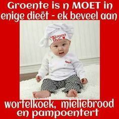 Afrikaanse Quotes, Important Quotes, Laugh A Lot, Cute Quotes, Qoutes, Laughter, African, Humor, Words