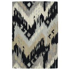 2' x 3',2' x 4',3' x 5',4' x 6',Rectangle,Southwestern Accent Rugs: Fill the dead spaces in your home and add a little luxury to your living area with accent rugs. Free Shipping on orders over $45!