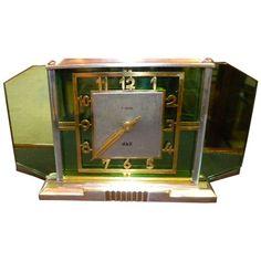 1000 Images About Clocks On Pinterest Cartier Clock