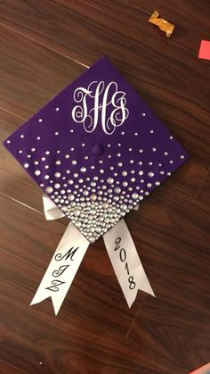 45 great graduation cap ideas for girls Graduation Cap Pictures, Disney Graduation Cap, Graduation Cap And Gown, Graduation Cap Toppers, Graduation Cap Designs, Graduation Cap Decoration, Graduation Diy, Grad Cap, Decorated Graduation Caps