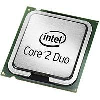 Intel Cpu Core 2 Duo E8200 2.66Ghz Fsb1333Mhz 6M Lga775 Tray by Intel. Save 45 Off!. $108.15. Maximum everything. Energy-efficient performance. Multimedia power. Based on revolutionary Intel Core microarchitecture, the breakthrough Intel Core2 Duo processor family is designed to provide powerful energy-efficient performance so you can do more at once without slowing down. With 45nm Intel Core2 Duo processors, you`ll experience revolutionary performance, unbelievable system responsiveness…