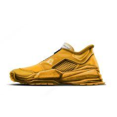 X - swipe left for different colorways #21daysofdesign #FNPC18 @pensole_academy @fnplatform @vibram . . . #pensole #footwear…