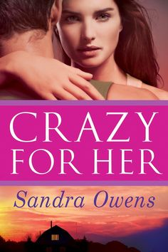 """Falling For Her by Sandra Owens Series: K2 Team, #3 Genre: Contemporary Romantic Suspense Release Date: September 29, 2015 Known to the K2 Special Services team as """"Saint,"""" Jamie Turner lives by hi..."""