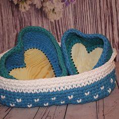 Espadrilles, Sandals, Handmade, Shoes, Fashion, Espadrilles Outfit, Moda, Shoes Sandals, Hand Made