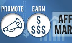 Affiliate Marketing Tips That Will Turn You Into A Winner