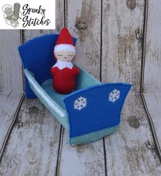 Recently Added - Spunky Stitches Elf Clothes, Barbie Clothes, Embroidery Files, Machine Embroidery, Baby Cribs, Elves, Elf On The Shelf, Reindeer, Stitches