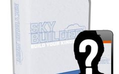 See Who's behind SkyBuilder Mobile App Engine?