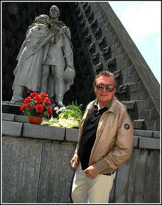 Gott Karel, Celebrity, Celebs, Famous People